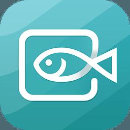 快鱼直播客户端安卓版