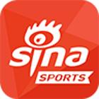新浪体育直播nba V3.0.2.05 安卓版