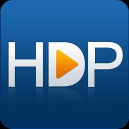HDP直播安卓版