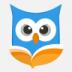 GGBook看书 V8.4.7 安卓版