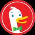 DuckDuckGo搜索引擎安卓版