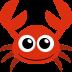 社保公积金管家 V4.0.1 安卓版