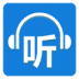 听世界听书 V3.0.3 安卓版