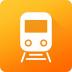 高铁时刻表安卓版