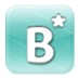 私密社交 V4.2.4 安卓版