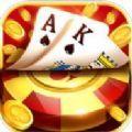 嘟嘟游戏 V1.0 苹果版