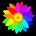 魔术画画 V2.1.3 安卓版