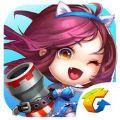 弹弹堂 V1.1.10 安卓版