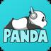 熊猫直播 V3.1.0.3326 安卓版