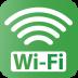 免费WiFi大全安卓版