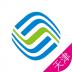 天津移动手机营业厅 V2.3.0 安卓版