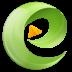 电视家浏览器 V4.1.7.1 安卓版