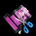 专业视频编辑、剪辑、制作 V1.8.4 安卓版