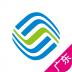 广东移动手机营业厅 V5.2.0 安卓版