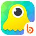 怪兽BoBo安卓版