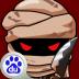 谁是卧底之杀人游戏 V1.0.9 安卓版