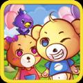 小熊笨笨免费版下载_小熊笨笨内购破解安卓版V1.46下载