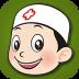 健康医生 V3.1.2 安卓版