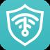 WiFi安全钥匙安卓版