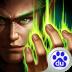 王者战魂 V4.0 安卓版