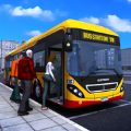 巴士模拟2017 V1.2 安卓版