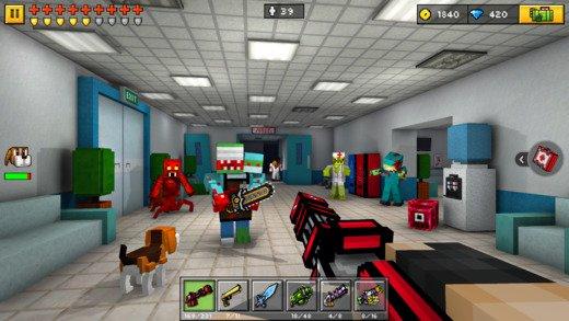 反恐枪战是2016年最有吸引力的一款手游不管是从游戏个角度看,都是一款相当不错的游戏采用3D画面,超质量的效果让你想不到的快感,还在等什么赶紧前来下载吧!