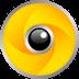 维基世界浏览器安卓版