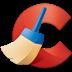 CCleaner Vv1.19.75 安卓版