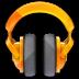 Google音乐播放器 V7.7.4721-1.Q.3956937 安卓版