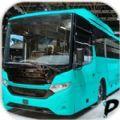 璀璨都市巴士模拟 V1.0.2 安卓版