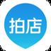 美团拍店 V3.8.1 安卓版