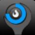 全能工具箱 Vv7.2.4 安卓版