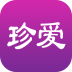 珍爱网 V3.8.7 安卓版