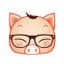 小猪导航安卓版