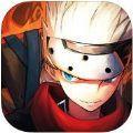 三剑魂 V1.0 苹果版