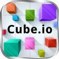 cube.io V1.1 安卓版