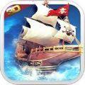 大航海英雄 V1.0 苹果版