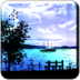浪漫湖畔动态壁纸安卓版