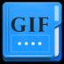 Gif��Ц�ش� V2.0 ����