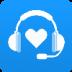 爱聊聊天室 V1.5 安卓版