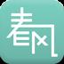 春风阅读 V1.1.4 安卓版