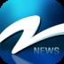 中国蓝新闻 V5.0.4 安卓版