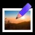 安卓图片编辑器安卓版