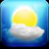 天气精灵 V1.4 安卓版