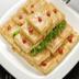豆腐的做法 V2.0.0 安卓版