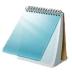 流年记事本 V1.2 安卓版