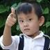 测测孩子是否自信 V2.6.2.1 安卓版