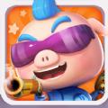 猪猪侠之五灵保卫战安卓版