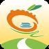 赣州旅游官方平台安卓版