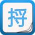 读我捋单词 V1.2 安卓版